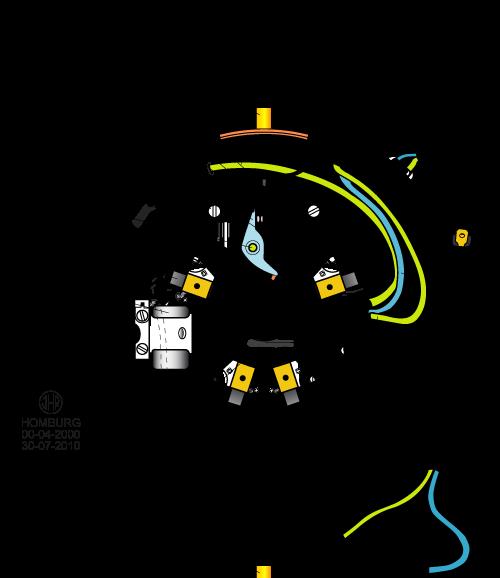 technische website nsu motor - hans homburg